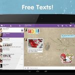 Top 4 Reasons for Choosing Viber App