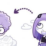 Viber History