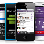 Making International Calls with Viber and Simplecall