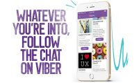 BuzzFeed-Public-Chat-Channel-Viber