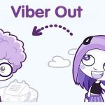 Viber with Video Calling System – Absolutely Amazing