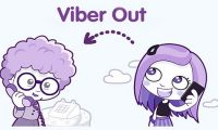 viber-out-free-calls