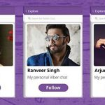 Popular app Viber crosses the 40 million mark in India