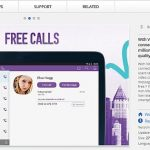 Viber Messenger App is Now on the Chrome OS