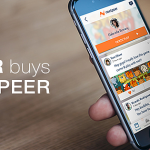Viber acquires Nextpeer to Boost its Gaming Platform