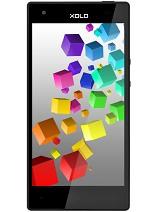 xolo-cube-5