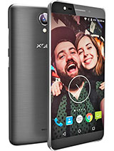xolo-one-hd