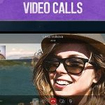 Exclusive HD Video and Voice Calls for Free with Viber App