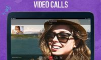 HD-video-viber