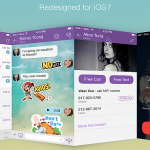 VIBER-IOS-UPGRADED