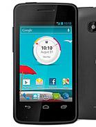 vodafone-smart-mini