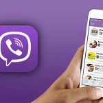 Viber-chatbot