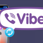 Did you download Viber App for your new iPhone X?
